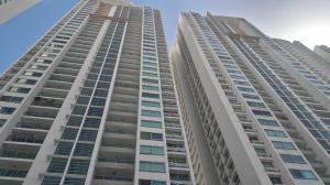 Apartamento En Alquileren Panama, San Francisco, Panama, PA RAH: 17-6534