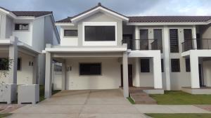 Casa En Alquileren Panama, Brisas Del Golf, Panama, PA RAH: 17-6543