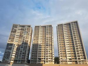 Apartamento En Alquileren Panama, Ricardo J Alfaro, Panama, PA RAH: 17-6545
