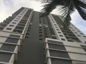 Apartamento En Alquileren Panama, Carrasquilla, Panama, PA RAH: 17-6547