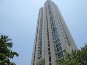 Apartamento En Alquileren Panama, Coco Del Mar, Panama, PA RAH: 17-6548