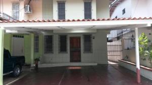 Casa En Alquileren Panama, Condado Del Rey, Panama, PA RAH: 17-6552