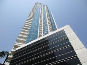 Apartamento En Alquileren Panama, Costa Del Este, Panama, PA RAH: 17-6558