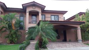 Casa En Ventaen Panama, Versalles, Panama, PA RAH: 17-6560