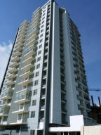 Apartamento En Alquileren Panama, Pueblo Nuevo, Panama, PA RAH: 17-6561