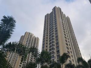 Apartamento En Alquileren Panama, Condado Del Rey, Panama, PA RAH: 17-6565