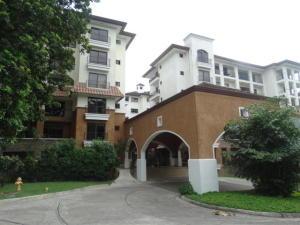 Apartamento En Alquileren Panama, Clayton, Panama, PA RAH: 17-6582