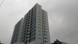 Apartamento En Alquileren Panama, Via España, Panama, PA RAH: 17-6583