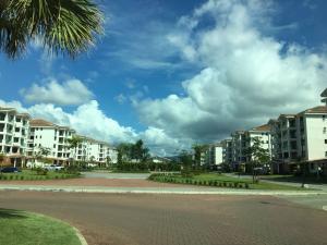 Apartamento En Alquileren Panama, Costa Sur, Panama, PA RAH: 17-6596