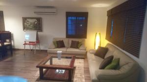 Casa En Ventaen Panama, Las Cumbres, Panama, PA RAH: 17-6598