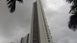 Apartamento En Alquileren Panama, Costa Del Este, Panama, PA RAH: 17-6601