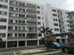 Apartamento En Alquileren Panama, Panama Pacifico, Panama, PA RAH: 17-6615