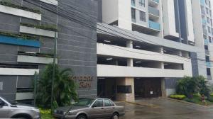 Apartamento En Alquileren Panama, Condado Del Rey, Panama, PA RAH: 17-6621