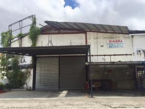 Galera En Alquileren Panama, Costa Del Este, Panama, PA RAH: 17-6623