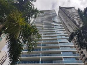 Apartamento En Alquileren Panama, Costa Del Este, Panama, PA RAH: 17-6627