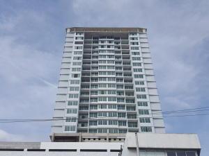 Apartamento En Ventaen Panama, El Carmen, Panama, PA RAH: 15-1264