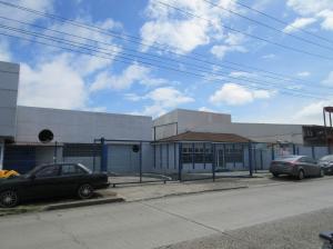 Galera En Alquileren Panama, El Dorado, Panama, PA RAH: 17-6678