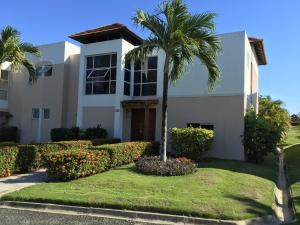 Casa En Ventaen Rio Hato, Playa Blanca, Panama, PA RAH: 17-6679