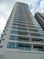 Apartamento En Alquileren Panama, Costa Del Este, Panama, PA RAH: 17-6682