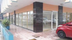 Local Comercial En Alquileren Panama, El Carmen, Panama, PA RAH: 17-6736