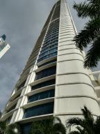 Apartamento En Alquileren Panama, Costa Del Este, Panama, PA RAH: 17-6706