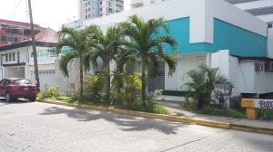 Local Comercial En Alquileren Panama, El Carmen, Panama, PA RAH: 17-6692