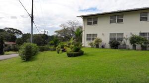 Terreno En Ventaen Panama, Clayton, Panama, PA RAH: 17-6699