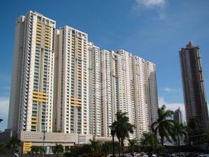 Apartamento En Ventaen Panama, San Francisco, Panama, PA RAH: 17-6708