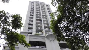 Apartamento En Ventaen Panama, El Cangrejo, Panama, PA RAH: 17-6709