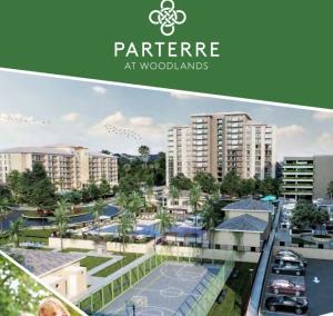 Apartamento En Ventaen Panama, Panama Pacifico, Panama, PA RAH: 17-6710