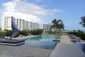 Apartamento En Alquileren Chame, Coronado, Panama, PA RAH: 17-6724