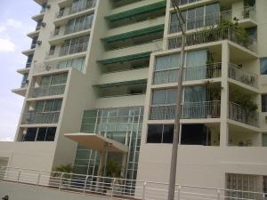 Apartamento En Alquileren Panama, Edison Park, Panama, PA RAH: 17-6728