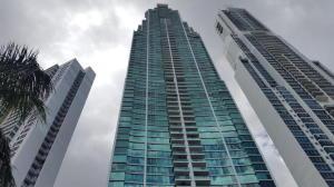 Apartamento En Alquileren Panama, Costa Del Este, Panama, PA RAH: 17-6729