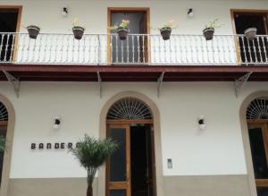 Local Comercial En Alquileren Panama, Casco Antiguo, Panama, PA RAH: 16-4663