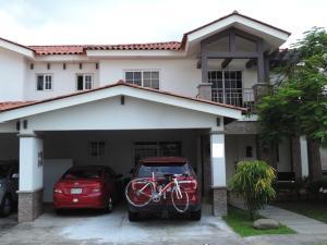 Casa En Alquileren Panama, Versalles, Panama, PA RAH: 17-6739