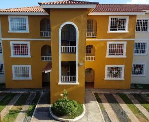 Apartamento En Ventaen Panama, Juan Diaz, Panama, PA RAH: 17-6741
