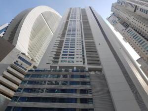 Apartamento En Alquileren Panama, Punta Pacifica, Panama, PA RAH: 17-6752