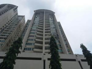 Apartamento En Alquileren Panama, Edison Park, Panama, PA RAH: 17-6757
