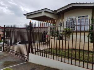 Casa En Ventaen Panama, Villa De Las Fuentes, Panama, PA RAH: 17-6756