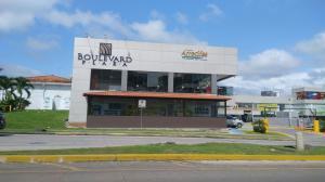 Local Comercial En Alquileren Panama, Condado Del Rey, Panama, PA RAH: 17-6775