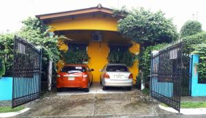 Casa En Ventaen Panama, Brisas Del Golf, Panama, PA RAH: 17-6776