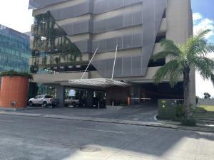Oficina En Alquileren Panama, Santa Maria, Panama, PA RAH: 16-4650