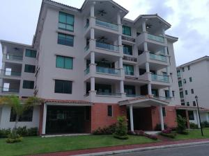 Apartamento En Alquileren Panama, Costa Sur, Panama, PA RAH: 17-6859