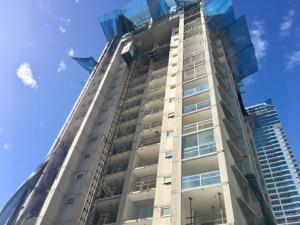 Apartamento En Ventaen Panama, Costa Del Este, Panama, PA RAH: 17-6785