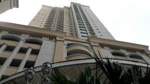 Apartamento En Alquileren Panama, Punta Pacifica, Panama, PA RAH: 17-6794