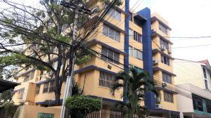 Apartamento En Alquileren Panama, San Francisco, Panama, PA RAH: 17-6796