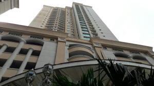 Apartamento En Ventaen Panama, Punta Pacifica, Panama, PA RAH: 17-6797