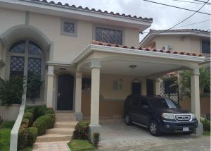 Casa En Ventaen Panama, Albrook, Panama, PA RAH: 17-6801