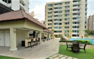 Apartamento En Ventaen Panama, Condado Del Rey, Panama, PA RAH: 17-6800