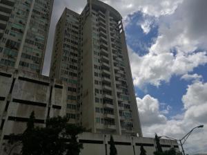 Apartamento En Alquileren Panama, Edison Park, Panama, PA RAH: 17-6804